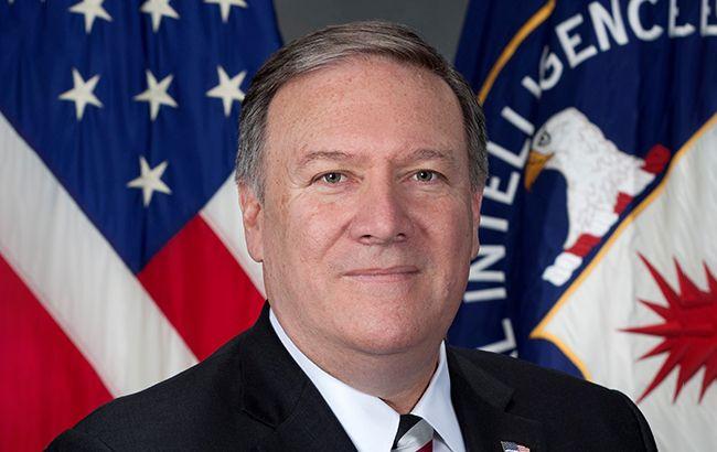 США визнали тимчасового президента Болівії
