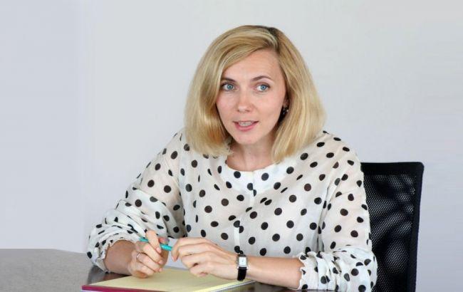МЭРТ предлагает продлить эмбарго на товары из России до конца 2017