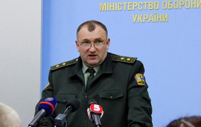 Фото: Ігор Павловський (mil.gov.ua)