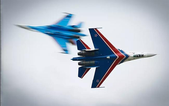 Трамп зупинив договір з відкритого неба з РФ