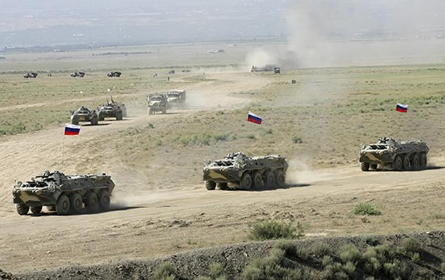 Спецслужби РФ готують провокації в окупованому Криму в липні-серпні