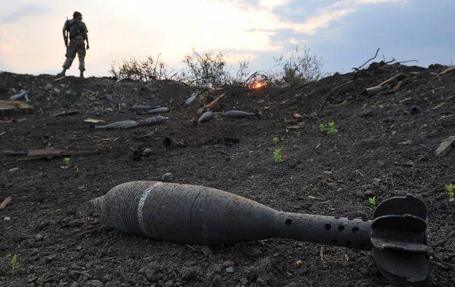 Штурм Авдіївки: подробиці атаки на позиції ВСУ