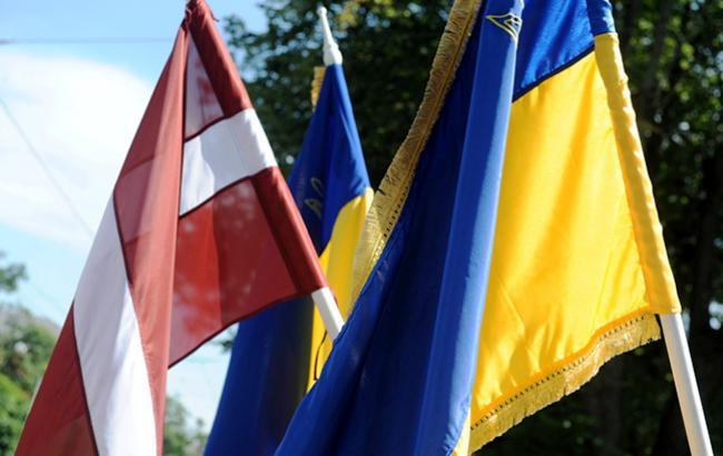 У Латвії назвали «зрозумілими» кроки України вмовному питанні