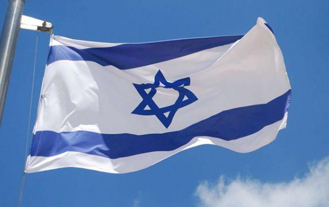 В Ізраїлі можуть запровадити смертну кару для терористів