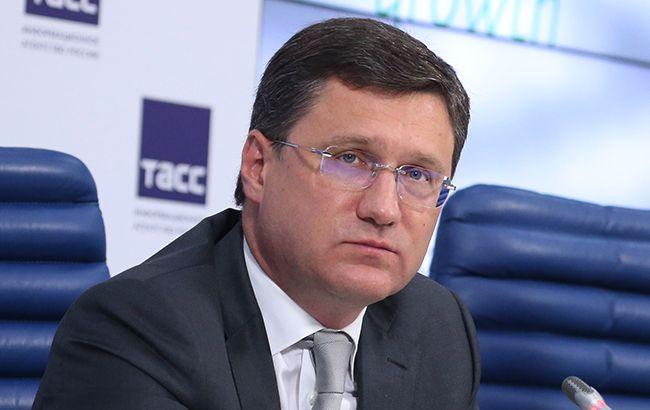У РФ допустили продовження контракту на транзит газу з Україною після 2024