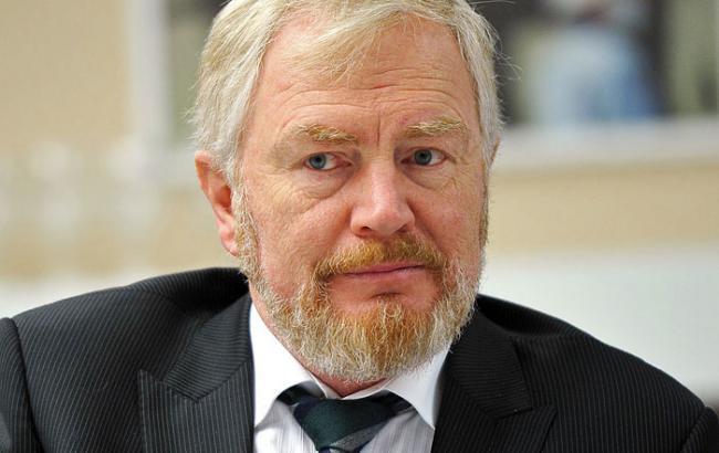 Мінфін РФ повідомив, коли почнеться судовий процес по боргу України