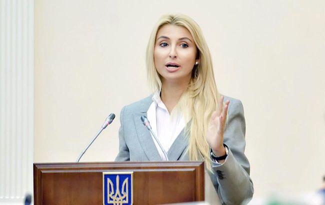 У ЦВК розповіли про головні ризики на виборчих дільницях