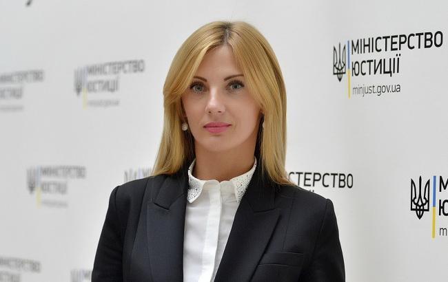 В Україні оголосили в розшук 12 тис. боржників по аліментах