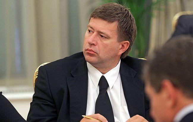 Россия в рамках обмена может передать несколько десятков украинцев