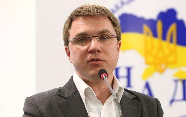 Фото: Артем Биденко (mip.gov.ua)
