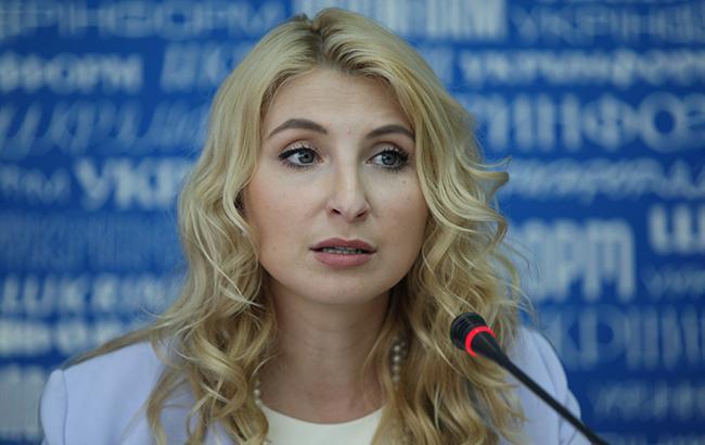 Антикоррупционное бюро Украины провело особые обыски вМинюсте страны