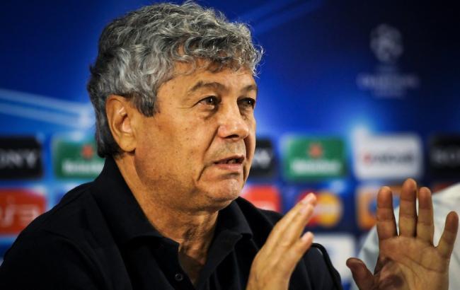 Главой «Зенита» вполне может стать экс-тренер «Интера» и«Манчестера Сити»