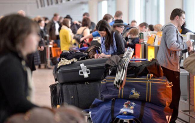 Третина переселенців не хоче повертатися на окупований Донбас, - дослідження