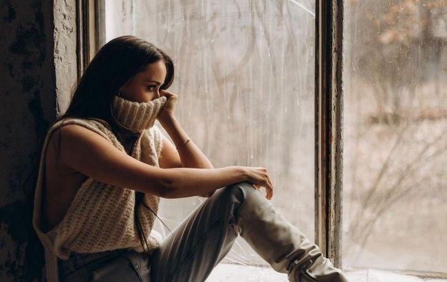 Ксенія Мішина розговорилася про колишнього: прийшов п'яний і побив мене