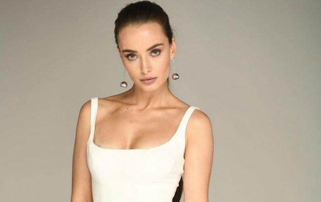 Страх сковывает тело: Ксения Мишина шокировала фанатов признанием о домашнем насилии