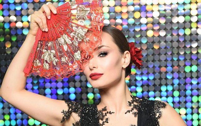 Победительница Танцев со звездами отреагировала на слухи о романе с Владимиром Остапчуком