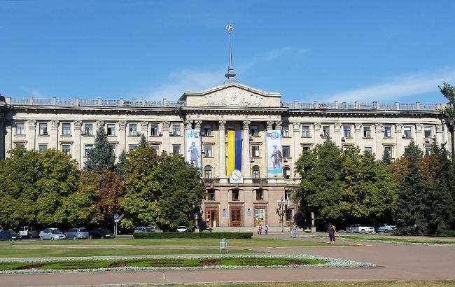 Фото: Николаевский городской совет (mkrada.gov.ua)
