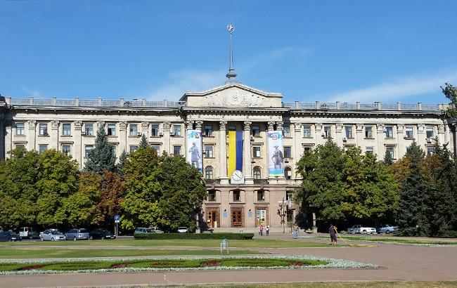 ЕИБ выделит 5 млн евро на реконструкцию Николаевского водоканала