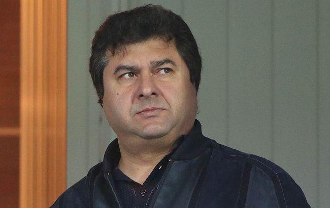 В России вынесли приговор украинскому бизнесмену Мкртчану