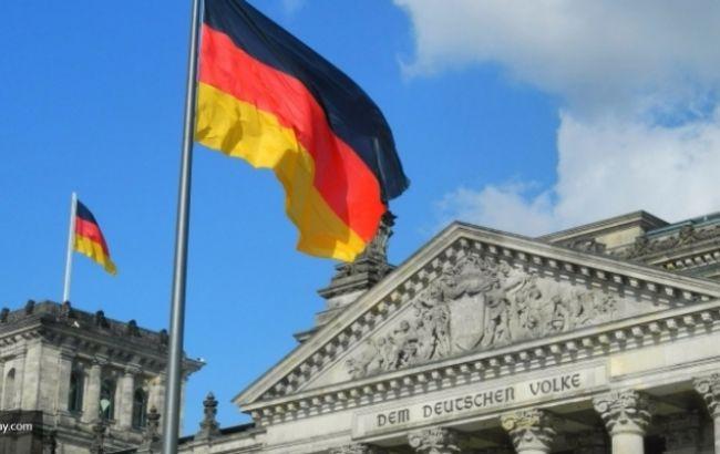 У Німеччині прокоментували слова посла ФРН в Україні про можливість проведення виборів на Донбасі