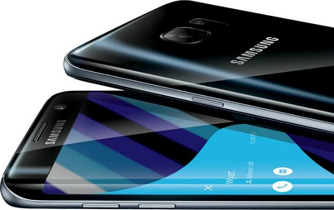 Фото: Samsung нарощує продажі по всьому світу samsung.com)
