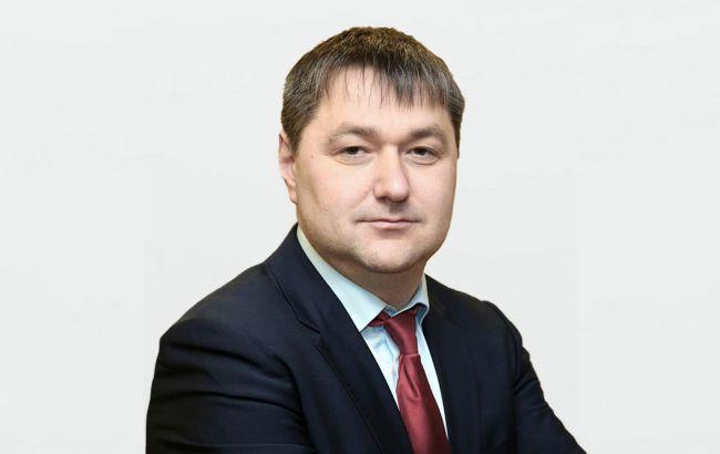 Для повышения безопасности на дорогах в Украине предусмотрели 2,5 млрд гривен в 2021