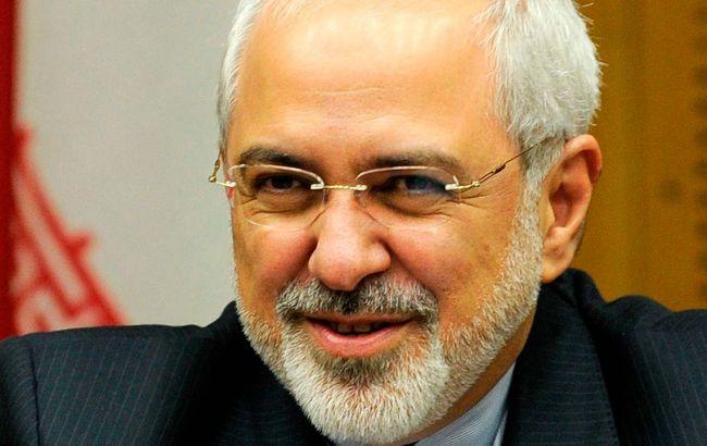 В МИД Ирана ответили на санкции США