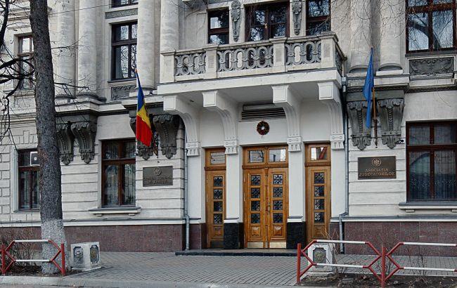 Выборы в Молдове: суд отказал в массовом закрытии участков в Приднестровье