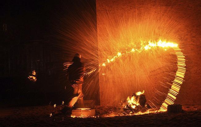 США мають намір ввести антидемпінгові мита на українську сталь