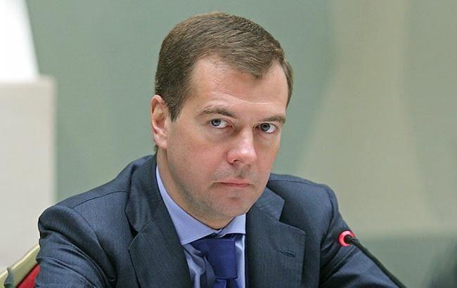 В РФ прогнозируют улучшение отношений с Украиной при Зеленском