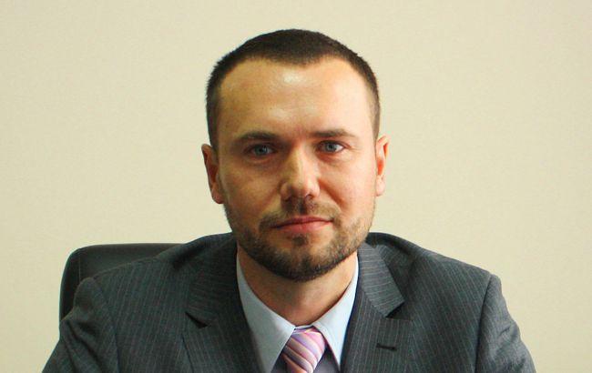 Комітет ВР не підтримав призначення Шкарлета міністром освіти