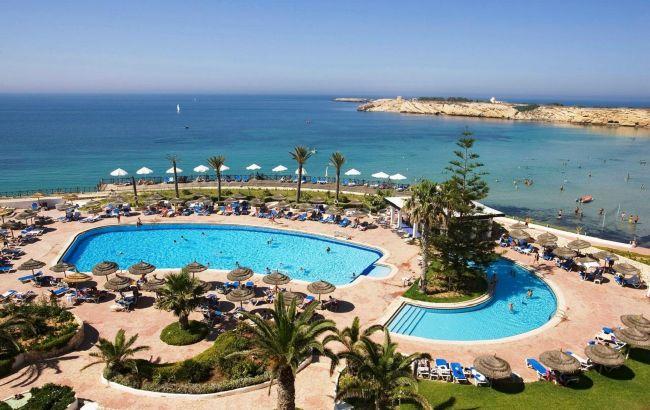 Сім чартерів на тиждень: тури в Туніс з'явилися у продажу за рекордно низькими цінами