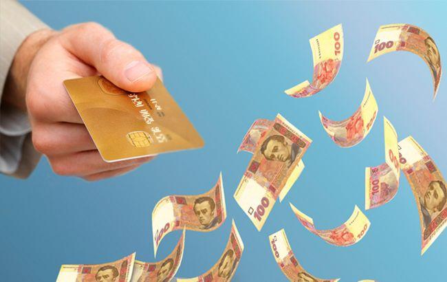 Деление на три: чем грозят планы НБУ по борьбе с наличными платежами