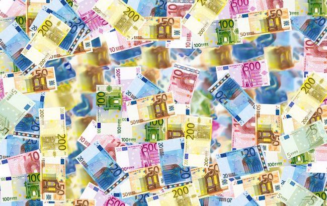 Як залучити фінанси: астролог дала практичні поради, щоб освіжити енергію грошей