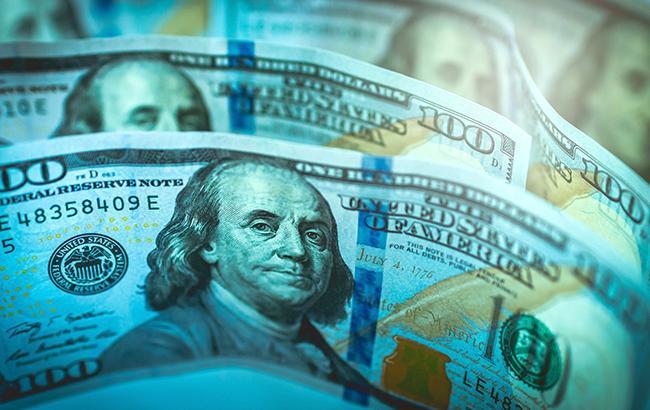 Фото: гроші (pixabay.com/JESHOOTS)