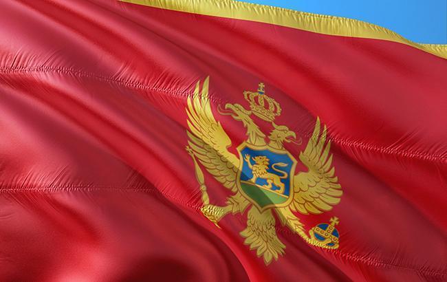 Президентские выборы в Черногории назначили на 15 апреля