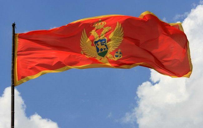 Черногория ввела санкции против РФ за агрессию против Украины