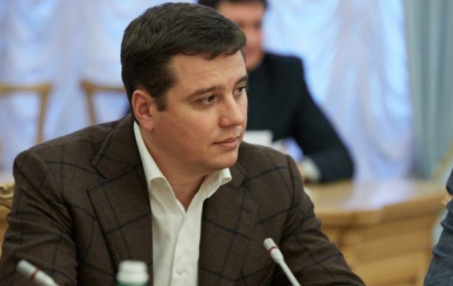 Рішення про заміну Бондаря було прийнято відразу після виборів президента, - Пилипенко