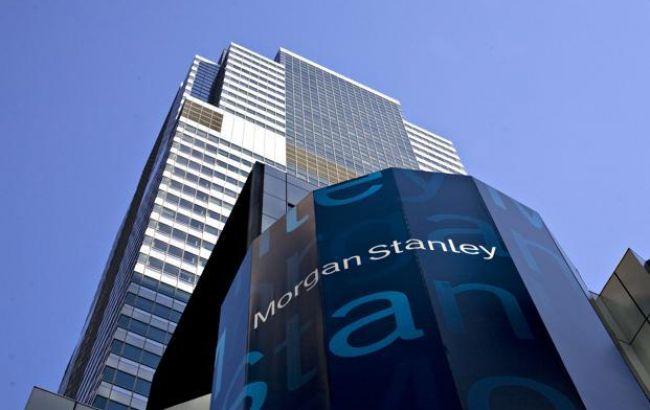 Аналитики Morgan Stanley дали прогноз по курсу доллара на 2019 год