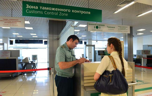 Росія може закрити кордон через зростання випадків COVID-19