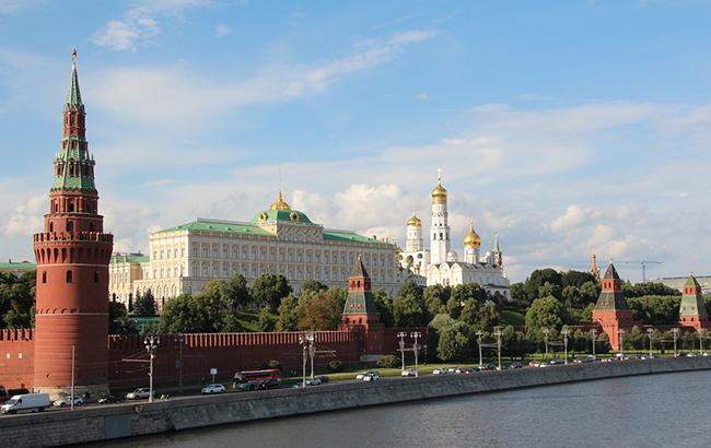 """""""Беззаперечний контроль"""": політик розповіла про плани Кремля щодо України"""