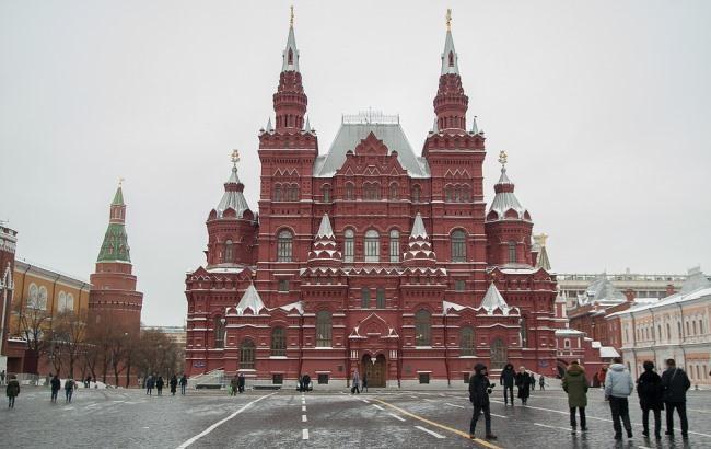 """Екс-радник Путіна назвав війну на Донбасі """"ганебними плямами російської історії"""""""