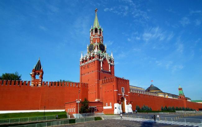 РФ таємно фінансує політиків у Східній Європі, - The New York Times