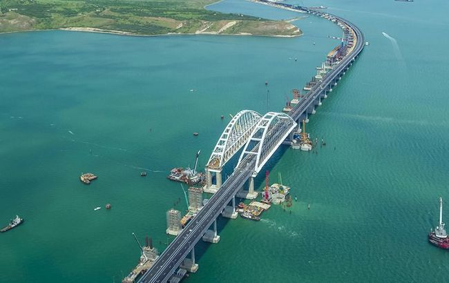 Крымский мост привел к еще одной трагедии: все детали