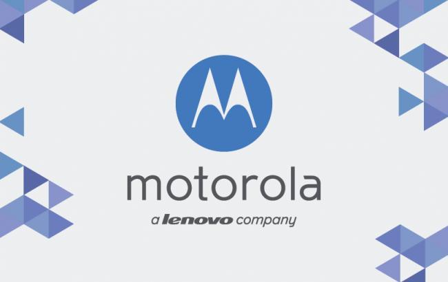 Украина оштрафовала Lenovo запокупку Motorola