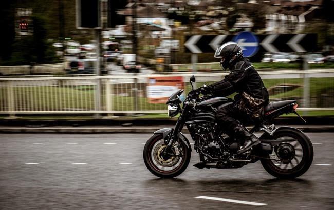 "Результат пошуку зображень за запитом ""мотоцикл збив жінку"""