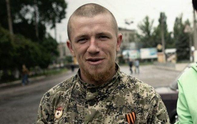 """Фото: Арсен Павлов (""""Моторола"""")"""