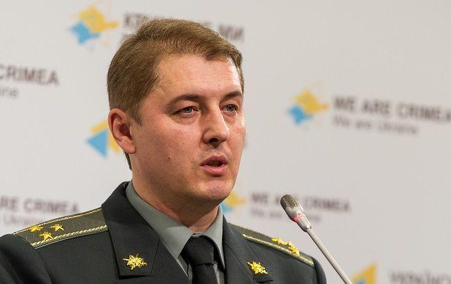 Фото: Александр Мотузяник прокомментировал покушение на Плотницкого