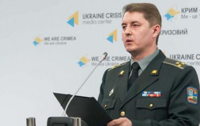 В Волновахе спецслужбы задержали информатора ДНР, - АПУ