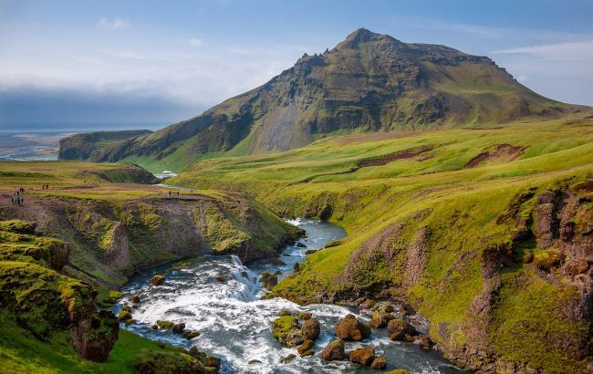 Поездка в Исландию во время COVID-19: что нужно знать туристам, если откроют границы